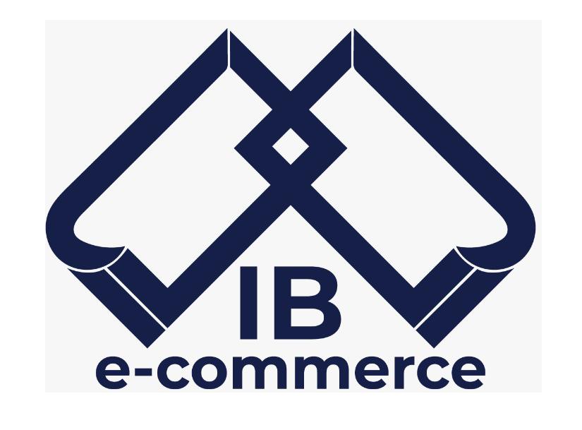 IB e-commerce